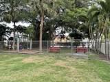 109 Palmway - Photo 26