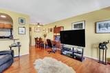 2520 Federal Highway - Photo 3