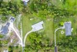 17520 Wildwood Road - Photo 42