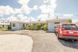 1165 Cabana Road - Photo 8