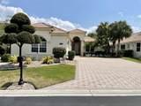 9128 Long Lake Palm Drive - Photo 1