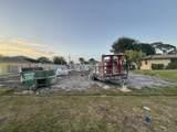 333 Gulfstream Avenue - Photo 3