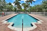 158 Thatch Palm Circle - Photo 29