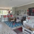 643 Casa Loma Boulevard - Photo 10