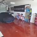 643 Casa Loma Boulevard - Photo 11
