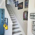 643 Casa Loma Boulevard - Photo 12