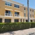 643 Casa Loma Boulevard - Photo 7