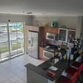 643 Casa Loma Boulevard - Photo 9