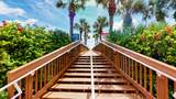 5051 Highway A1a - Photo 57