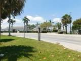 1141 Seaway Drive - Photo 4