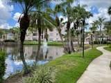 2946 University Drive - Photo 13