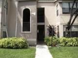 2946 University Drive - Photo 7