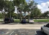 2946 University Drive - Photo 9