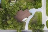 8101 Coquina Avenue - Photo 2