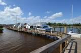 307 Harbor View Drive - Photo 45