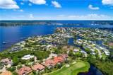307 Harbor View Drive - Photo 46
