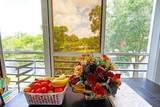 2502 Antigua Terrace - Photo 17