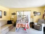 4045 White Pine Drive - Photo 10