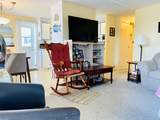 4045 White Pine Drive - Photo 11