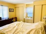 4045 White Pine Drive - Photo 19