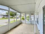 4045 White Pine Drive - Photo 7