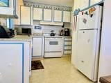 4045 White Pine Drive - Photo 8