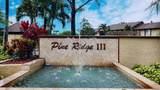 312 Pine Ridge Circle - Photo 28