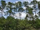 510000 Southwind Trail - Photo 1