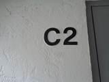 2512 Anchorage Cove - Photo 22