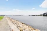 115 Lakeshore Drive - Photo 48
