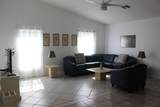 1441 Red Pine Trail - Photo 9