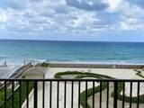 3610 Ocean Boulevard - Photo 3