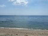 3610 Ocean Boulevard - Photo 34