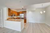 450 Federal Highway - Photo 2