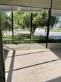 2433 Versailles Terrace - Photo 11