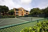 1740 Palm Cove Boulevard - Photo 17