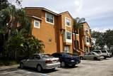 1740 Palm Cove Boulevard - Photo 25