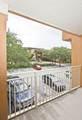 1740 Palm Cove Boulevard - Photo 4