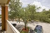 1740 Palm Cove Boulevard - Photo 6
