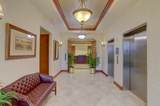 6751 Federal Highway - Photo 2