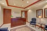 6751 Federal Highway - Photo 3