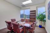 6751 Federal Highway - Photo 4