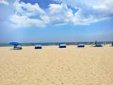 3000 Ocean Drive - Photo 31