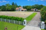 14575 Draft Horse Lane - Photo 3