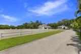 14575 Draft Horse Lane - Photo 5