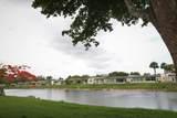 154 Lake Meryl - Photo 22