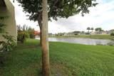 154 Lake Meryl - Photo 23