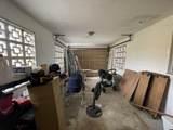310 Riomar Drive - Photo 22