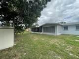 310 Riomar Drive - Photo 23