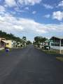 2 View Street - Photo 4